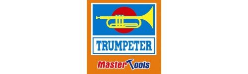 Master-Tools