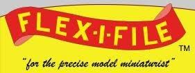 Flex-i-file