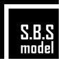 S.B.S-model