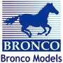 Bronco-Models