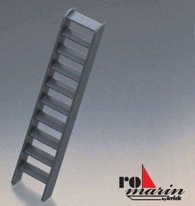 Krick ro1328 TRAP 20 X 80 MM (VE4)