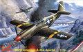 CONDOR-C72016-NORTH-AMERICAN-A-36A-APACHE-1-72