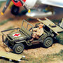 SOLMM102-Willis-M.A.S.H.-Jeep-1-48