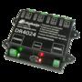 DIGIKEIJS-DR4024-STARTSET