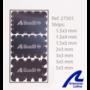 ARTESANIA-LATINA-27301-MICRO-SHAPERS